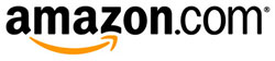 Amazon guaranteed delivery date